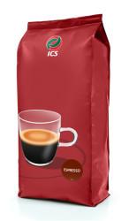 cafea-ics