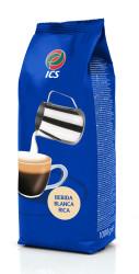 05.0402 ICS Bebida Blanca Rica_LR
