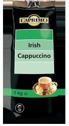 Caprimo_IrishCappuccino