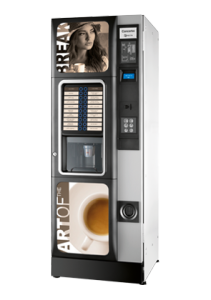 Vending_machine_coffee_dispenser_Concerto_Necta