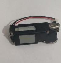 motor impachetator v7