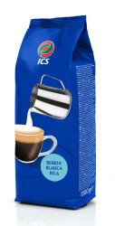 ICS Bebida Blanca Rica blue